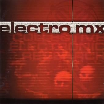 Electro.MX