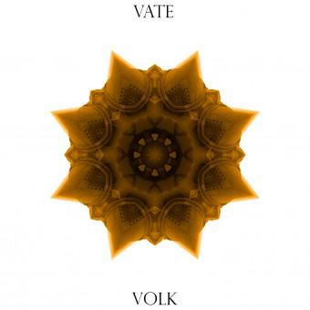 Volk (Remastered)
