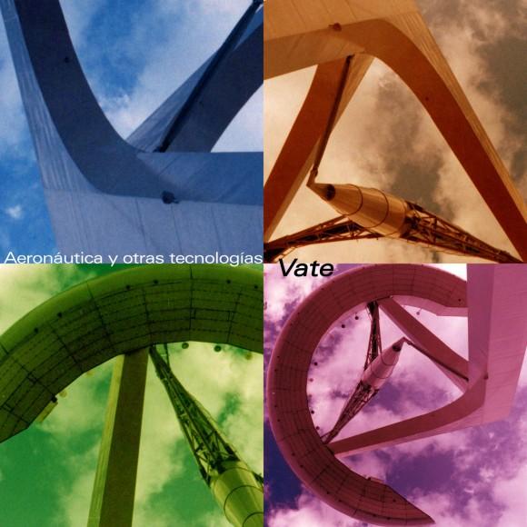Aeronáutica y otras tecnologías