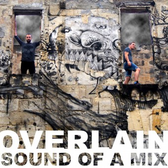 Sound of a Mix