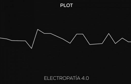Nuevo remix de Vate para PLOT en NØVAK
