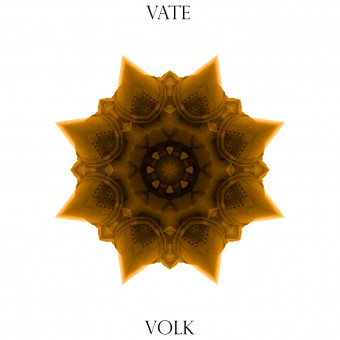 Volk (Remastered)