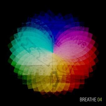 Breathe 04