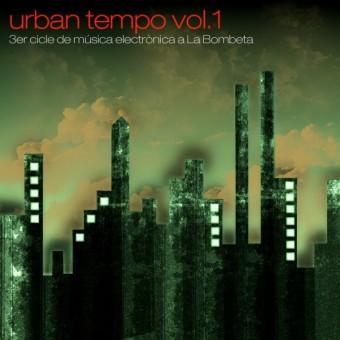 Urban Tempo vol.1