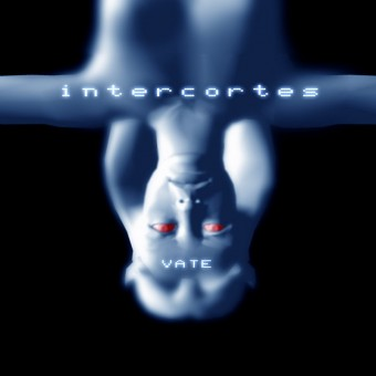 Intercortes