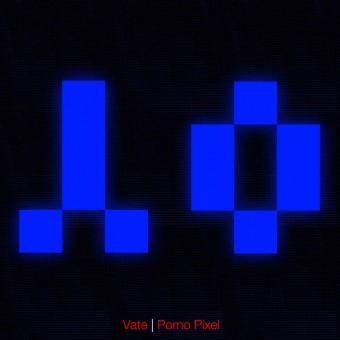 Porno Pixel