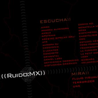 Ruido.mx