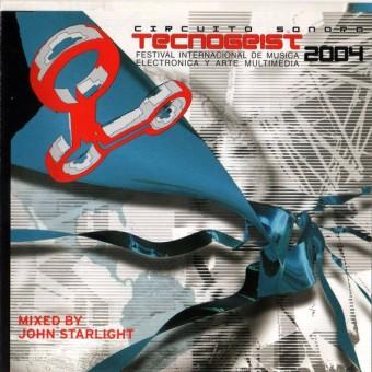 Tecnogeist 2004