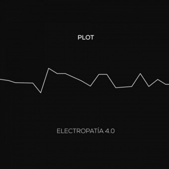 Electropatía 4.0